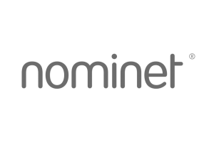 nominet-logo-grey